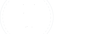 Schematic of Flow waterjet