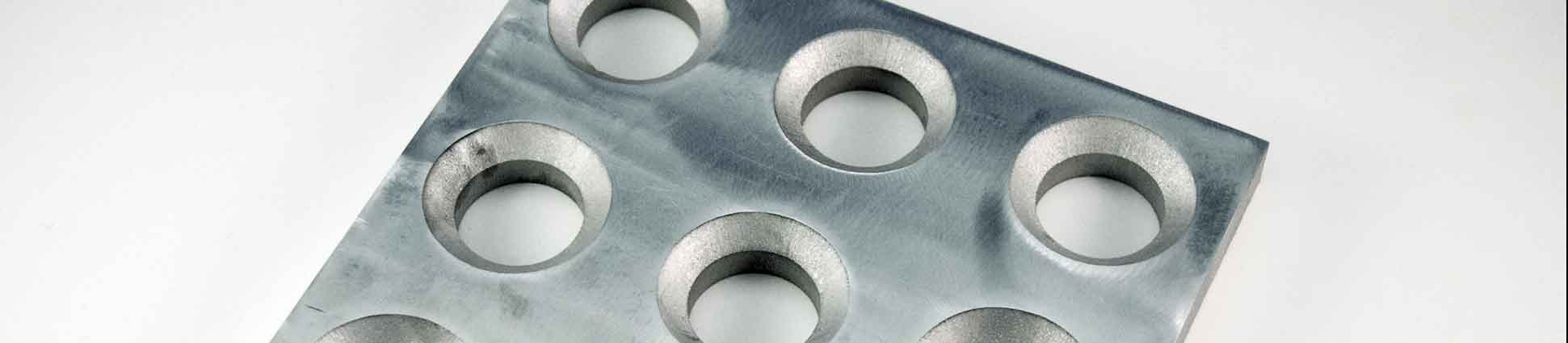 bevel cutting with waterjet cutting technology flow waterjet